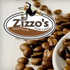 $10 for Coffee and More at Zizzo's