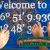 personalizeddoormats.com: $25 for $50 of Custom Products from The Personalized Doormats Company