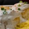 Half Off Classic Diner Food at Le Peep