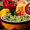 53% Off Mexican Cuisine
