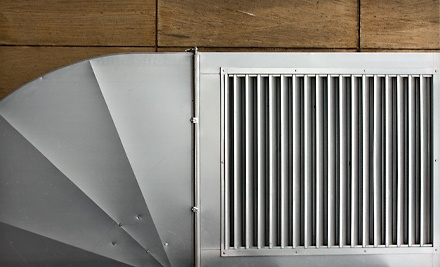 $100 toward Air-Duct Cleaning - A-Extreme Services, Inc in