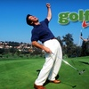 58% Off GolfTEC Swing Evaluation