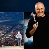 $25 Admission to Dave Ramsey Event
