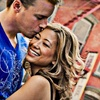 74% Off Photo-Shoot Package in Nutley
