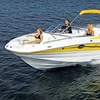Up to 57% Off at South Beach Boat Rentals