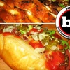 $5 for American-Korean Fast Food in Evanston