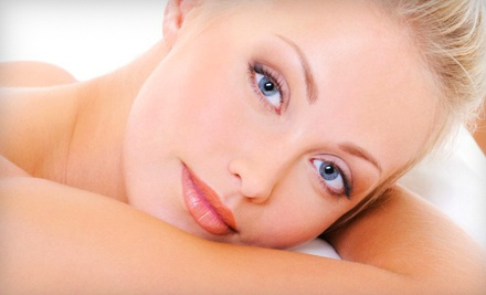 1 Designer Facial (a $150 value) - Beautiful Skin and Nails in Phoenix