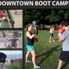 81% Off at Indianapolis Downtown Boot Camp