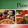 $10 for Fare at Pizzeria Prego