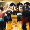 53% Off Dance Classes at Plaza de Anaya in Tempe