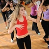 90% Off at Transformations Fitness for Women