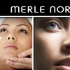 70% Off at Merle Norman Cosmetic Studio & Spa