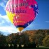 51% Off Hot Air Balloon Flight