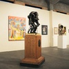 National Veterans Art Museum – Up to 55% Off Visit