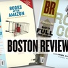 "52% Off a ""Boston Review"" Subscription"