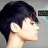 Half Off Salon Services and Products in Boulder