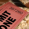 $10 for Movie Night for Two in Sevierville
