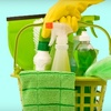 Half Off Cleaning Services in Scottsdale