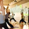 78% Off Month of Yoga