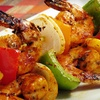 Up to 59% Off Indian Fare at Chef's Kebab in Surrey