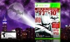 Batman: Arkham City Game of the Year Edition for Xbox 360: Batman: Arkham City Game of the Year Edition for Xbox 360.