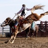Abdallah Shrine Rodeo & Demolition Derby – Up to 33% Off