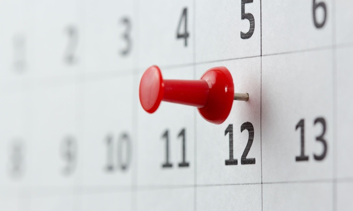 Opulence - Atlanta: $490 for $999 Worth of Event Planning — Opulence