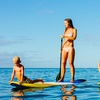 Up to 50% Off Paddleboard & Snorkel Gear Rental