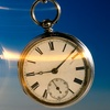 71% Off Hypnotherapy