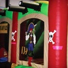 Up to 52% Off Bounce-House Visits