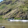 Beamers Hells Canyon Tours – 37% Off Jet-Boat Tour