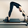 Up to 76% Off Reformer Pilates Classes in Alameda