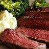 Half Off at Remington's Steak & Seafood