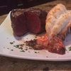 Up to 50% Off Dinner at Cavendish & Ross Steakhouse