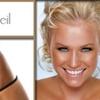 Half Off Airbrush Tanning