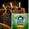 60% Off Beverages at The Java Shack