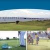 Up to Half Off Golf in Foster City