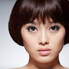 53% Off at Mes bon Amis Salon in St. Charles