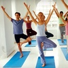 71% Off Yoga Classes in Huntington Station