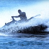 55% Off WaveRunner Outing in Pompano Beach