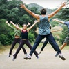 Up to 69% Off Classes from Texas Boot Camp