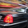 Up to 63% Off Airport Transport or Chauffeuring