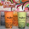 $6 for Bubble Tea at Fat Straws