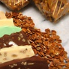 Half Off Mackinac Island Fudge