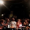 Back Room Comedy: Live! – Up to 85% Off Standup