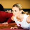 Up to 67% Off Classes at Balanced Yoga