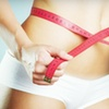 Up to 67% Off Cryolipolysis Liposuction Treatment in Brandon