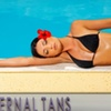 Up to 76% Off at Eternal Tans
