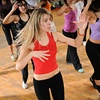 Up to 71% Off Fitness Classes in Holly Springs