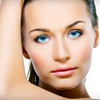 Half Off Diamond-Tip Microdermabrasion